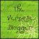 Versatile Blogger Award Winner!