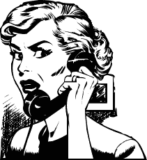 caller-clipart-scared_phone_call